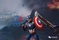 Amitoys-Avengers-Endgame-06.jpg