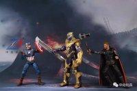 Amitoys-Avengers-Endgame-07.jpg
