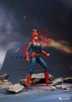 Amitoys-Avengers-Endgame-08.jpg