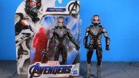 Avengers-Endgame-Basic-Ant-Man-01.JPG