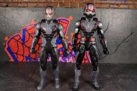 Avengers-Endgame-Basic-Ant-Man-02.JPG
