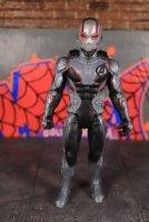 Avengers-Endgame-Basic-Ant-Man-03.JPG