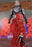 Avengers-Endgame-Basic-Ant-Man-04.JPG