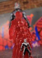 Avengers-Endgame-Basic-Ant-Man-05.JPG