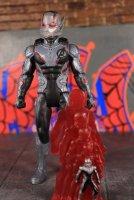 Avengers-Endgame-Basic-Ant-Man-06.JPG