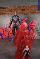Avengers-Endgame-Basic-Ant-Man-07.JPG