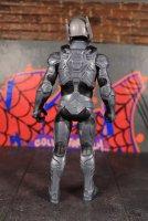 Avengers-Endgame-Basic-Ant-Man-08.JPG