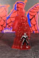 Avengers-Endgame-Basic-Ant-Man-10.JPG