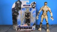 Avengers-Endgame-Basic-Chitauri-01.JPG