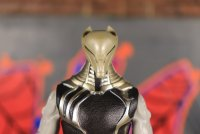 Avengers-Endgame-Basic-Chitauri-02.JPG