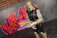 Avengers-Endgame-Basic-Chitauri-09.JPG