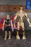 Avengers-Endgame-Basic-Chitauri-10.JPG