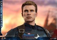 Avengers-Endgame-Captain-America-Update-01.jpg