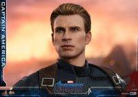 Avengers-Endgame-Captain-America-Update-02.jpg