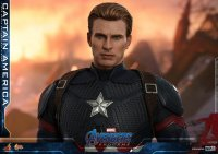 Avengers-Endgame-Captain-America-Update-03.jpg