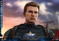 Avengers-Endgame-Captain-America-Update-04.jpg