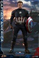 Avengers-Endgame-Captain-America-Update-05.jpg