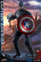 Avengers-Endgame-Captain-America-Update-06.jpg
