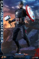 Avengers-Endgame-Captain-America-Update-08.jpg