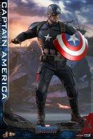 Avengers-Endgame-Captain-America-Update-09.jpg