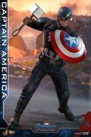 Avengers-Endgame-Captain-America-Update-10.jpg
