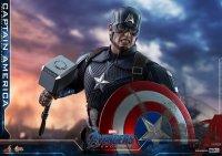 Avengers-Endgame-Captain-America-Update-11.jpg