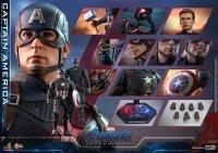 Avengers-Endgame-Captain-America-Update-12.jpg