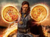 Avengers-Endgame-Doctor-Strange-Iron-Studios-01.jpg
