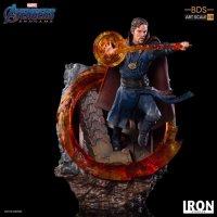 Avengers-Endgame-Doctor-Strange-Iron-Studios-02.jpg