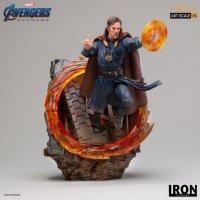 Avengers-Endgame-Doctor-Strange-Iron-Studios-03.jpg