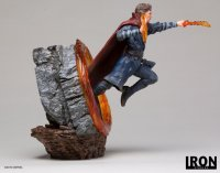 Avengers-Endgame-Doctor-Strange-Iron-Studios-04.jpg