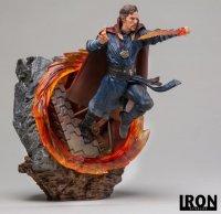Avengers-Endgame-Doctor-Strange-Iron-Studios-07.jpg