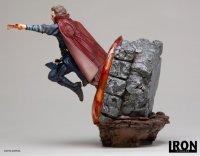 Avengers-Endgame-Doctor-Strange-Iron-Studios-08.jpg