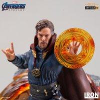Avengers-Endgame-Doctor-Strange-Iron-Studios-09.jpg