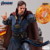 Avengers-Endgame-Doctor-Strange-Iron-Studios-10.jpg