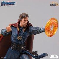 Avengers-Endgame-Doctor-Strange-Iron-Studios-11.jpg