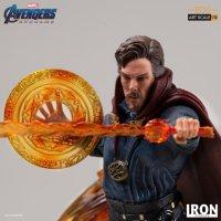 Avengers-Endgame-Doctor-Strange-Iron-Studios-12.jpg