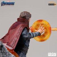 Avengers-Endgame-Doctor-Strange-Iron-Studios-13.jpg