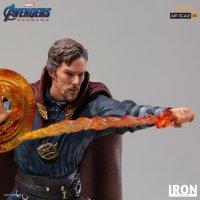 Avengers-Endgame-Doctor-Strange-Iron-Studios-14.jpg