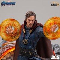 Avengers-Endgame-Doctor-Strange-Iron-Studios-15.jpg