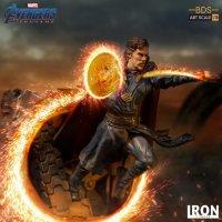 Avengers-Endgame-Doctor-Strange-Iron-Studios-16.jpg