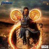 Avengers-Endgame-Doctor-Strange-Iron-Studios-17.jpg