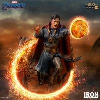 Avengers-Endgame-Doctor-Strange-Iron-Studios-18.jpg