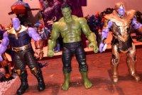 Avengers-Endgame-Hulk-01.jpg