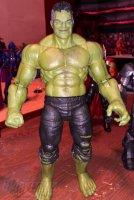 Avengers-Endgame-Hulk-02.jpg