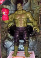 Avengers-Endgame-Hulk-03.jpg