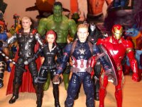 Avengers-Endgame-Hulk-04.jpg
