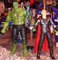 Avengers-Endgame-Hulk-05.jpg