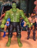 Avengers-Endgame-Hulk-06.jpg