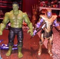 Avengers-Endgame-Hulk-07.jpg